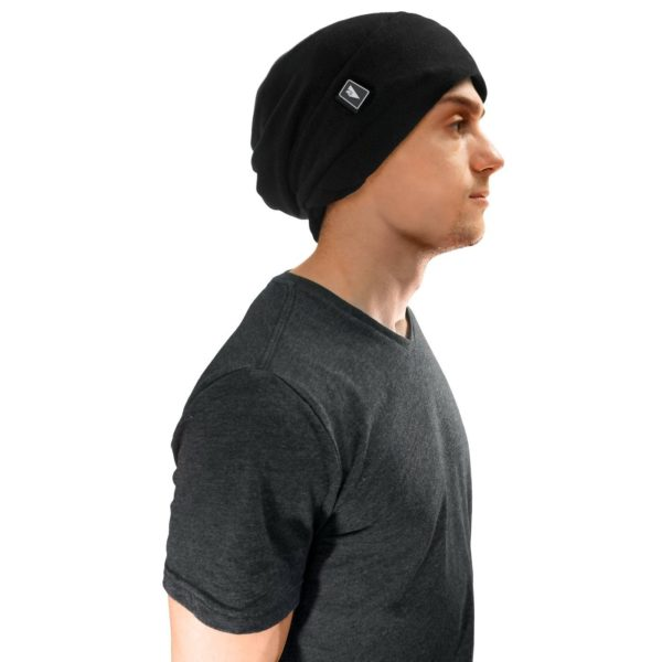 ActionHeat battery heated balaclava - 09