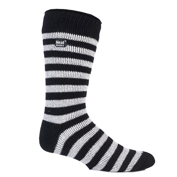 Heat Holders Thermal Socks - 07