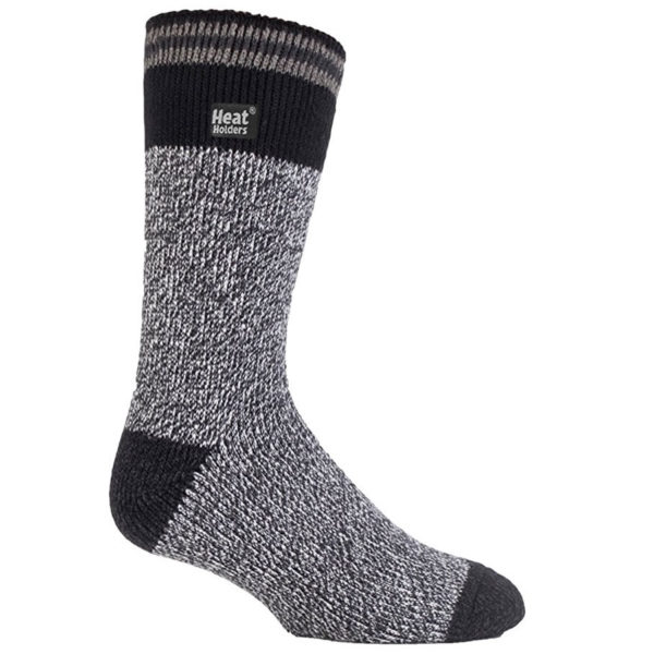 Heat Holders Thermal Socks - 08