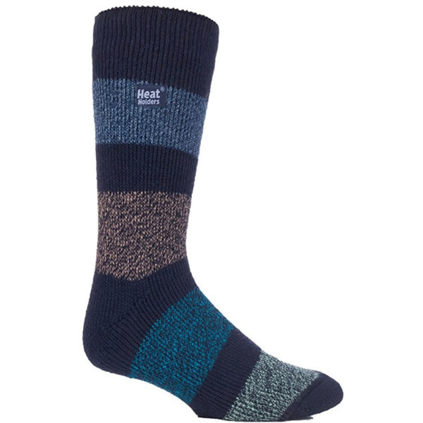 Heat Holders Thermal Socks - 10