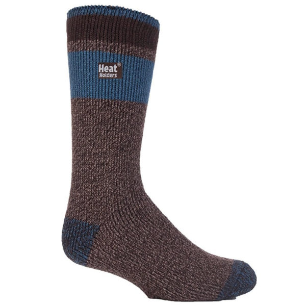 Heat Holders Thermal Socks - 11