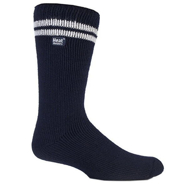Heat Holders Thermal Socks - 13