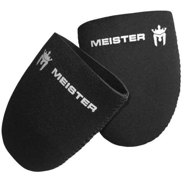 Meister Thermal Toe Warmers - 02