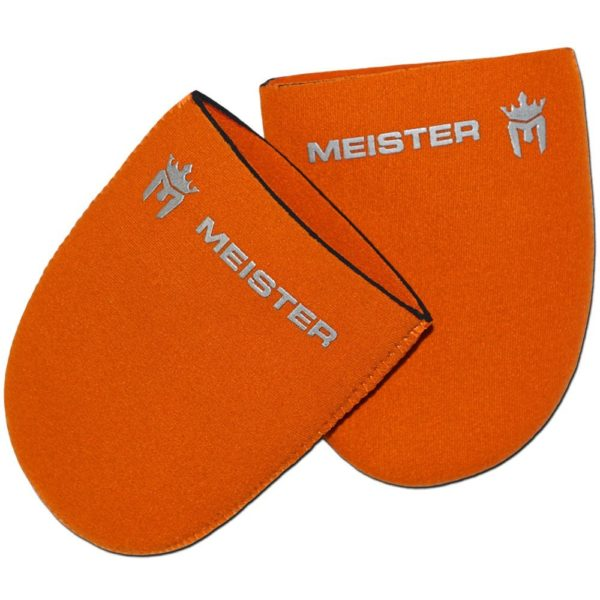 Meister Thermal Toe Warmers - 04