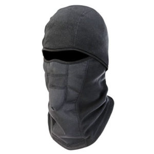 Thermal Headgear