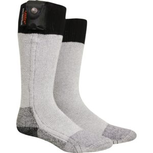 Turtle Fur Lectra Sox