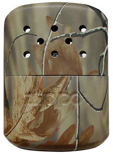 Zippo Hand Warmer - camouflage