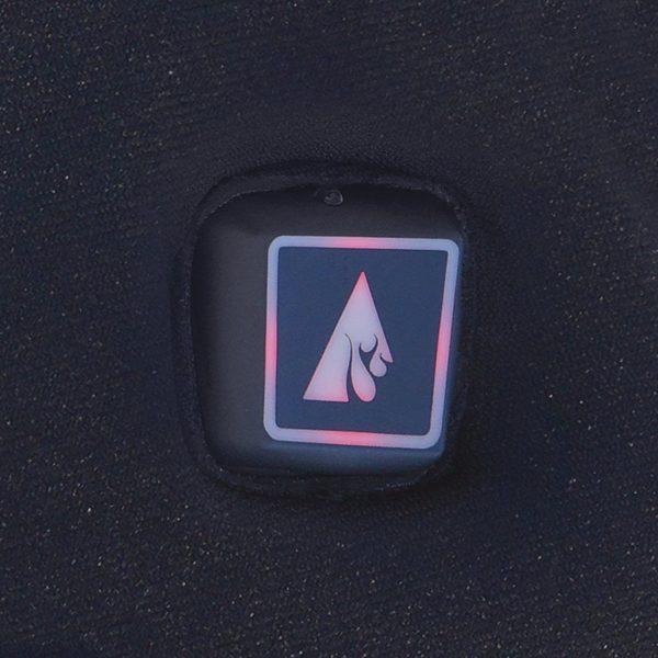 ActionHeat Battery Heated Shirt - 02