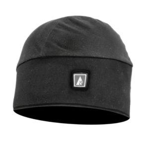 ActionHeat Battery Heated Beanie Hat - 01