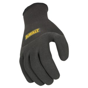 DeWalt Thermal Work Gloves