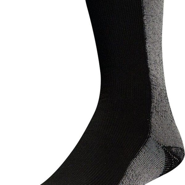 Drymax running socks - 01