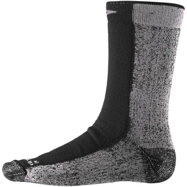 Drymax running socks - 02