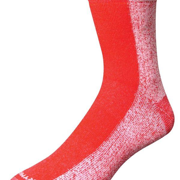 Drymax running socks - 05