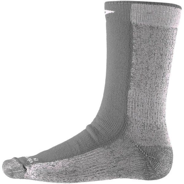 Drymax running socks - 06