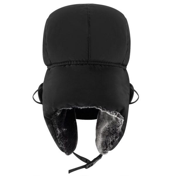 Mysuntown Winter Trooper Hat - 03