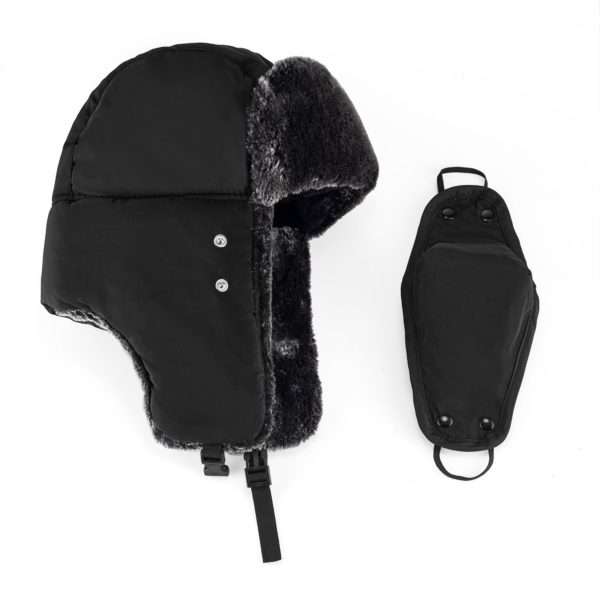 Mysuntown Winter Trooper Hat - 06