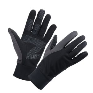 Ozero Touchscreen Thermal Gloves - 01