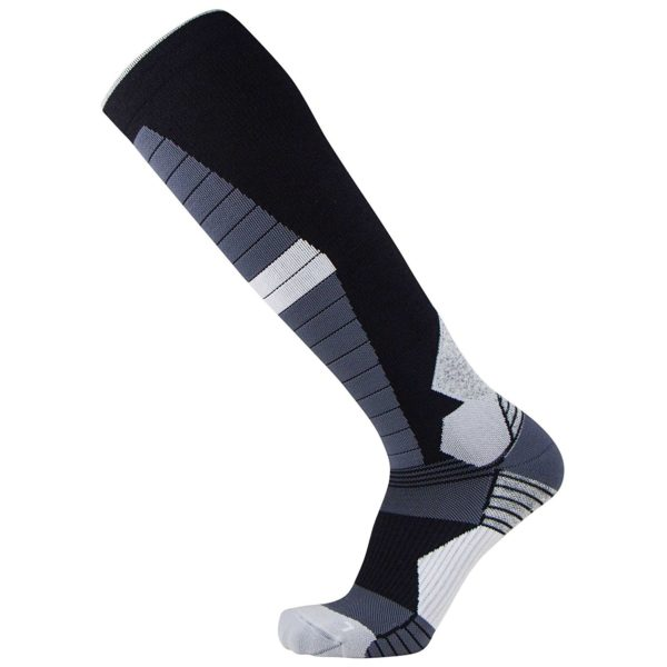 Pure Compression Thermal Compression Socks - 01