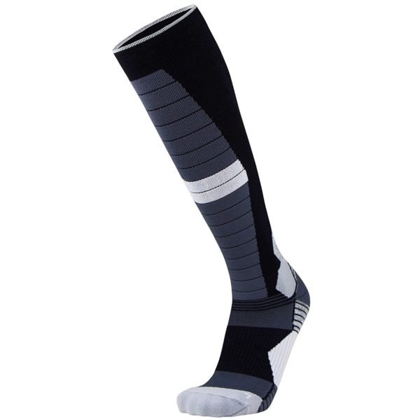 Pure Compression Thermal Compression Socks - 03