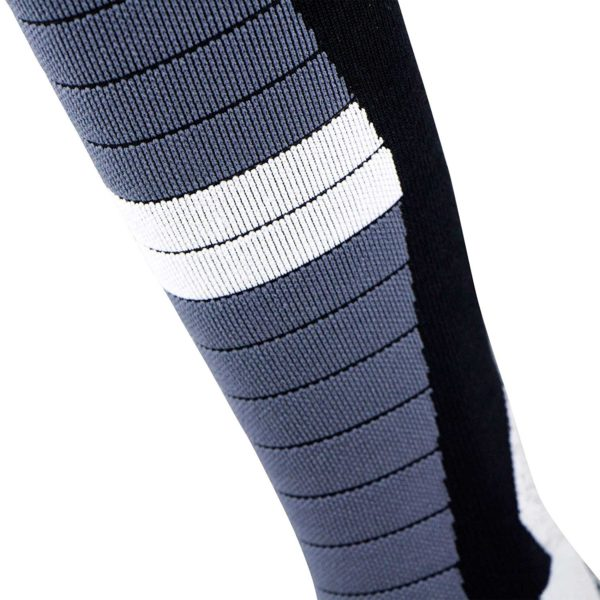 Pure Compression Thermal Compression Socks - 04