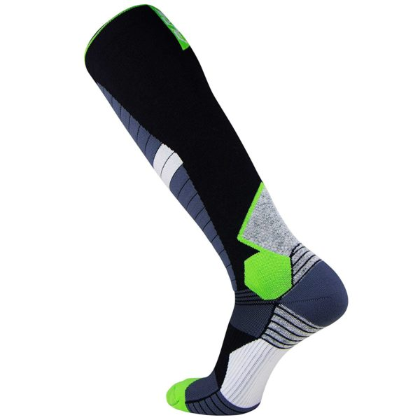 Pure Compression Thermal Compression Socks - 09