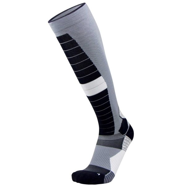 Pure Compression Thermal Compression Socks - 11