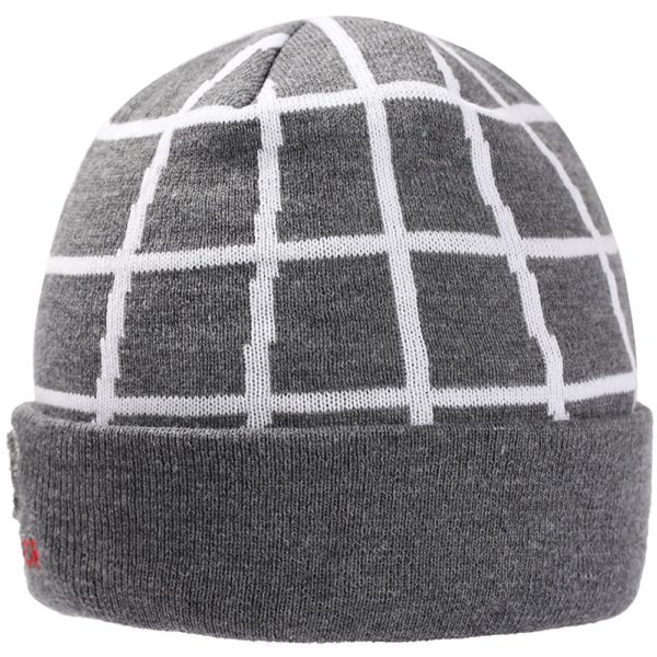 Savior Ritzy Electric Heated Hat - 10