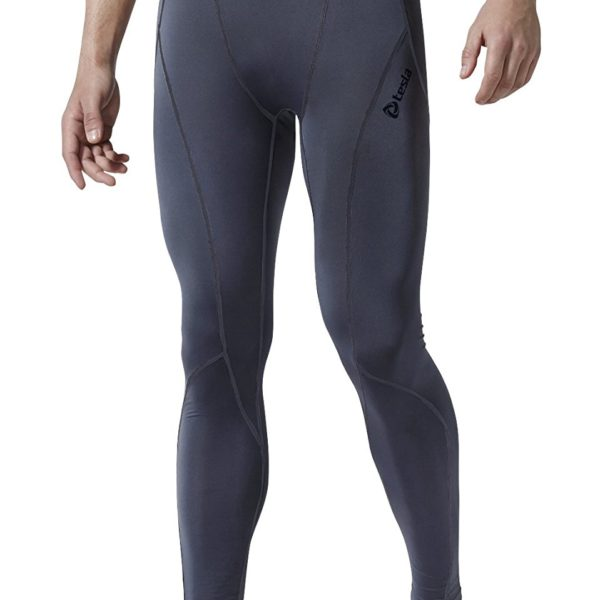 Tesla Compression Pants - 03