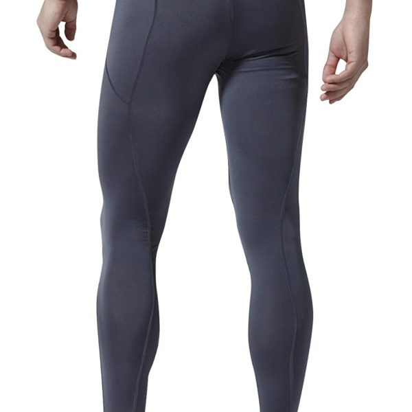 Tesla Compression Pants - 04