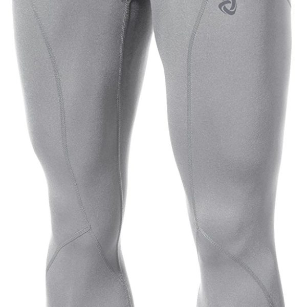 Tesla Compression Pants - 12