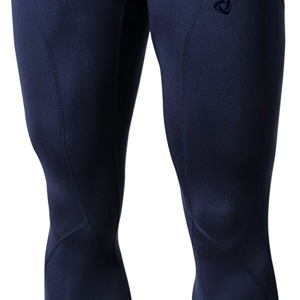 Tesla Compression Pants - 13