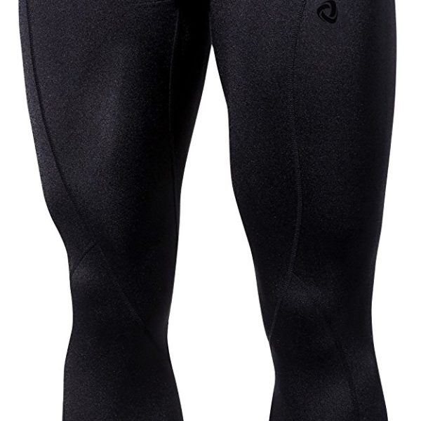 Tesla Compression Pants - 20