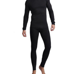 Thermal Long Johns Set