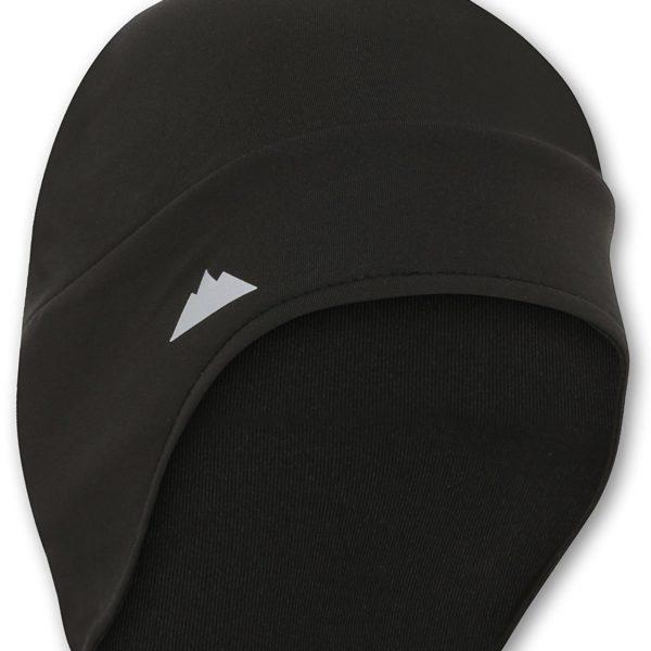 Tough Headwear Thermal Skull Cap - 01