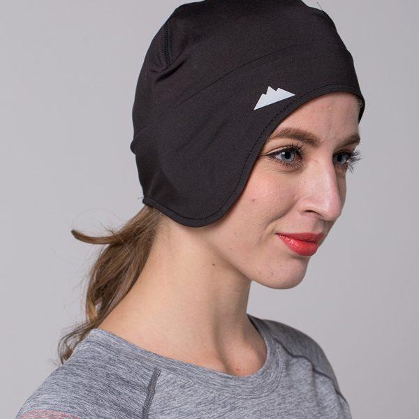 Tough Headwear Thermal Skull Cap - 04