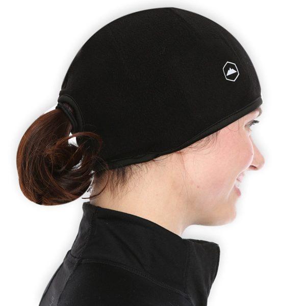 Tough Headwear Thermal Skull Cap - 06