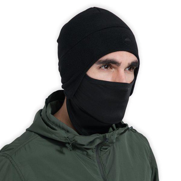 Tough Headwear Thermal Skull Cap - 09