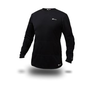 VentureHeat Battery Heated Shirt - 03