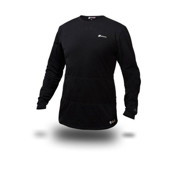 VentureHeat Battery Heated Shirt - 03