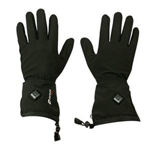 VentureHeat Glove Liners - 01