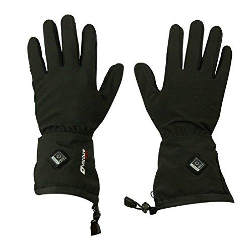 VentureHeat Glove Liners - 01