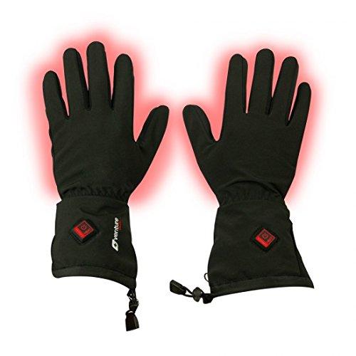 VentureHeat Glove Liners - 03