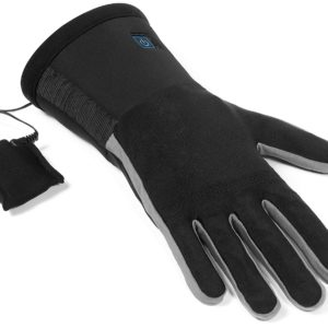 Verseo ThermoGloves - 03