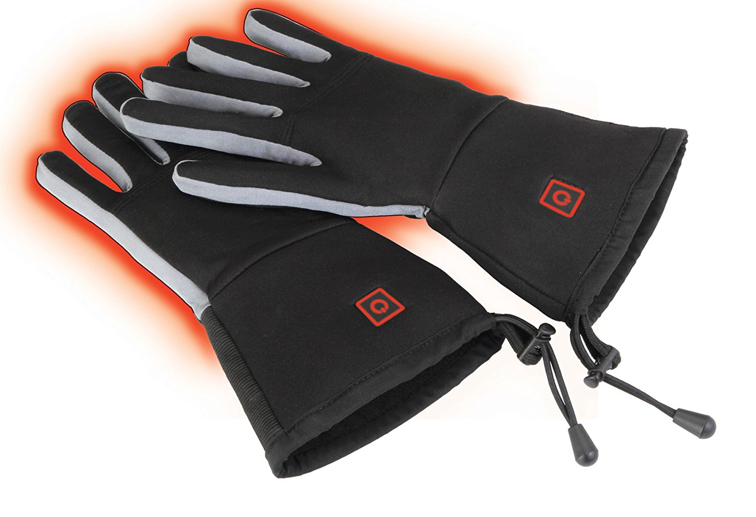 Verseo Rechargeable Electric Gloves Electric Socks