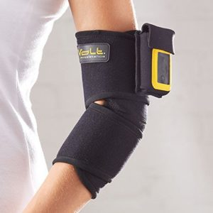 Volt Electric Elbow Warmer