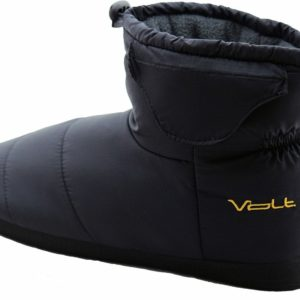 Volt Electric Heated Slippers - 01