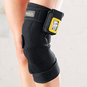 Volt Electric Knee Warmer