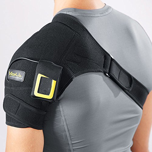 Volt Electric Shoulder Warmer