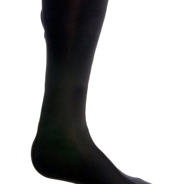 Volt Heated Socks - 02