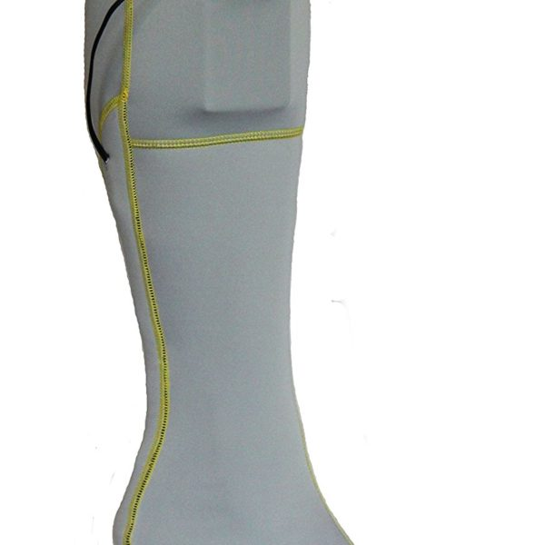 Volt Heated Socks - 04